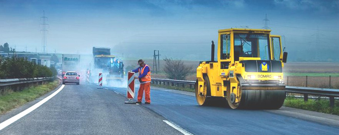 Road Construction Companies In Mumbai-India,JCB rental in mumbai,Rock Anchor in Mumbai